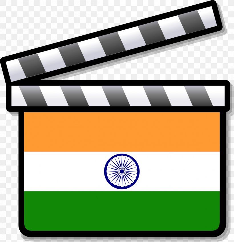 India Bollywood Film Industry Cinema, PNG, 1200x1241px, India, Actor, Bollywood, Brand, Cine De India Download Free