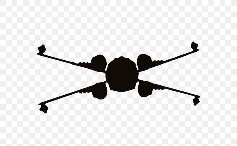 X Wing Starfighter Star Wars X Wing Miniatures Game Clip