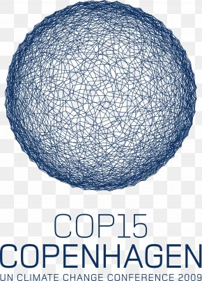 Climate Change - 2009 United Nations Climate Change Conference United Nations Framework Convention On Climate Change 2015 United Nations Climate Change Conference COP24: 24th Session Of The Conference Of The Parties PNG