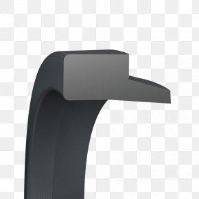 Design - Angle PNG