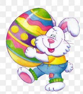 Easter - Easter Love Resurrection Of Jesus Animation PNG