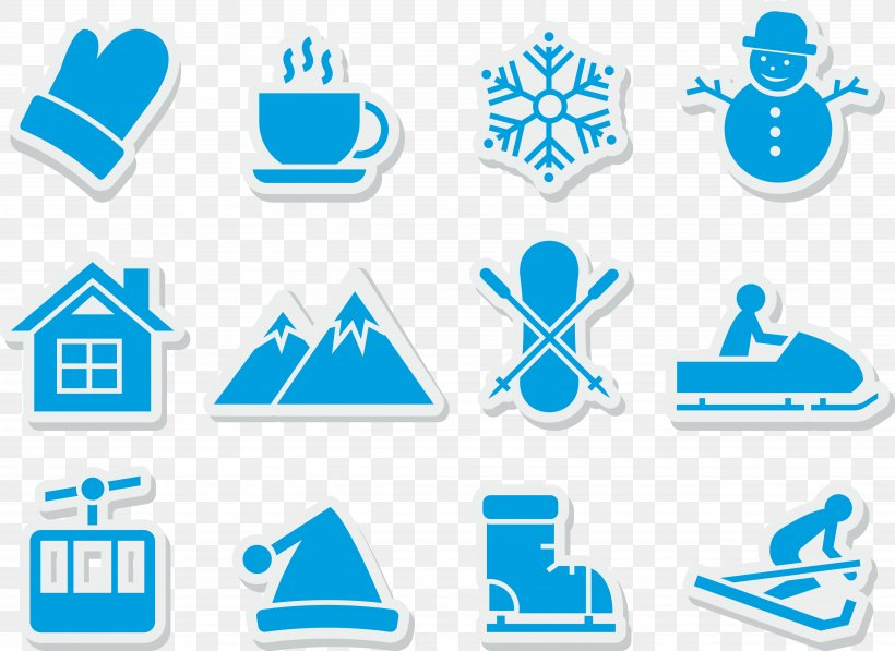 Lidong Winter Snowflake Icon, PNG, 5156x3758px, Lidong, Area, Art, Communication, Computer Icon Download Free