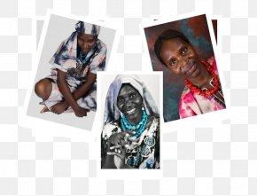 Dress - Zimbabwe Clothing Culture Shona People Dress PNG