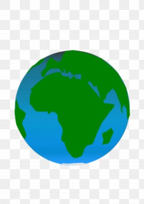 Planet Earth - Earth Planet Globe Uranus Clip Art PNG