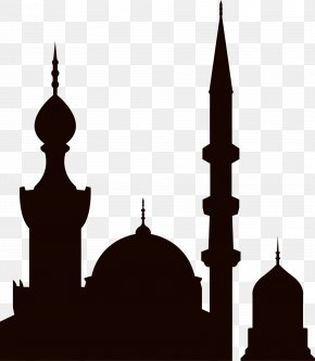 Black Church - Ketupat Eid Al-Fitr Eid Mubarak Eid Al-Adha PNG