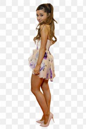 Ariana Grande - Ariana Grande Sam & Cat KIIS-FM Jingle Ball Singer-songwriter My Everything PNG