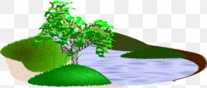 Painting - Clip Art Vector Graphics Illustration Drawing Theatrical Scenery PNG