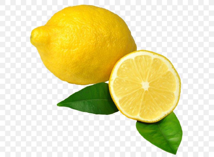 Lemon-lime Drink Sweet Lemon Key Lime Rangpur, PNG, 600x600px, Lemon, Bitter Orange, Citric Acid, Citron, Citrus Download Free