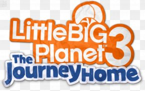 LittleBigPlanet 3 - LittleBigPlanet 3 LittleBigPlanet 2 Video Game PlayStation 3 PlayStation 4 PNG