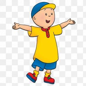 Cartoon Vector Characters - PBS Kids Cartoon Clip Art PNG