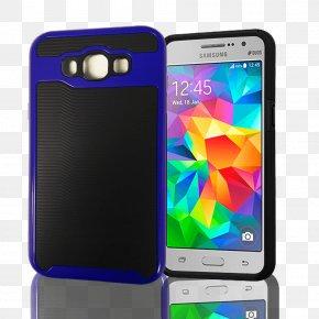 Samsung - Samsung Galaxy J2 Prime Samsung Galaxy Grand Prime Plus Samsung Galaxy S Plus Android PNG