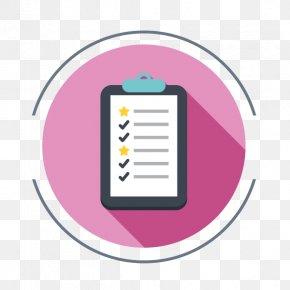 Plan - Action Plan Business Plan PNG