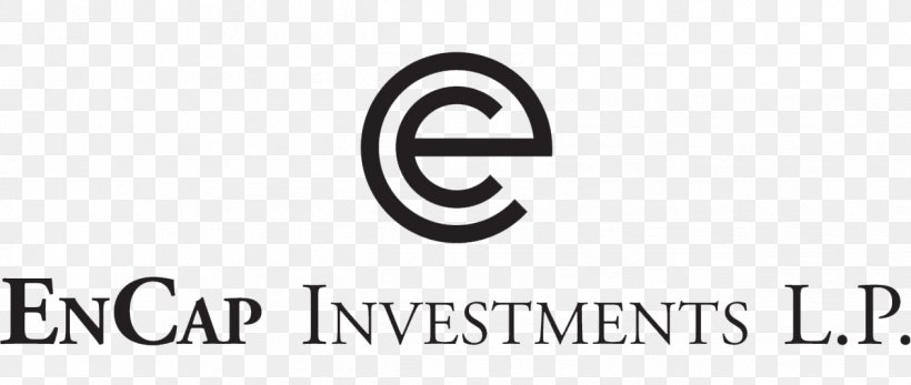 Encap Investments Financial Capital Private Equity Company Png 1263x535px Investment Area Brand Chief Executive Company Download