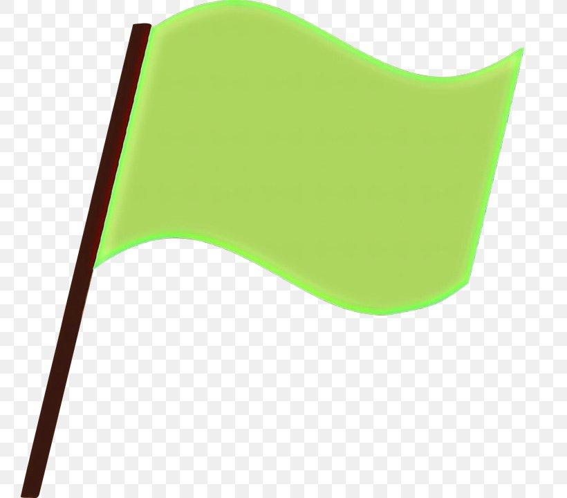 Green Leaf Logo, PNG, 760x720px, Green, Leaf, Logo Download Free
