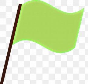 Logo Leaf - Green Leaf Logo PNG