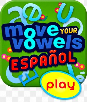 Game Moves - Kissin' Kuzzins Move Your Vowels 2.0 Game Show Video Game PNG