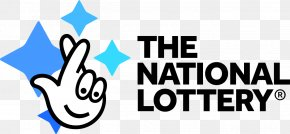Lottery Ball - National Lottery EuroMillions Camelot Group United Kingdom PNG