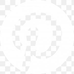 White Pinterest Logo - White House Logo Business Service Collaboration PNG