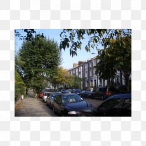 Heath Park School - Dartmouth Park Regent's Park Tufnell Park Tube Station NW Postcode Area Family Car PNG