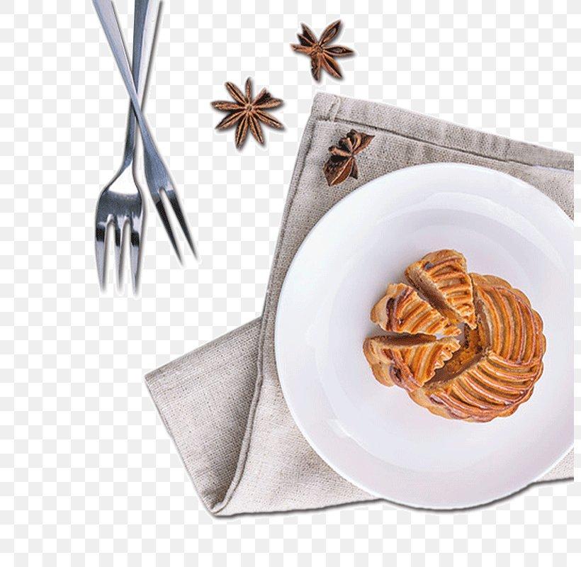 Mooncake Mid-Autumn Festival, PNG, 800x800px, Mooncake, Cake, Cornus Mas, Dessert, Double Ninth Festival Download Free