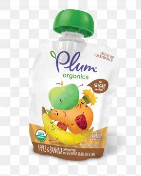Juice - Organic Food Smoothie Juice Vegetarian Cuisine Tart PNG