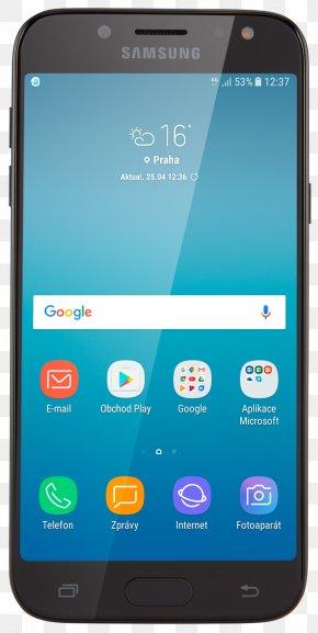 Samsung Galaxy J5 - Samsung Galaxy J5 Samsung Galaxy J3 (2016) Samsung Galaxy J3 (2017) Samsung Galaxy S7 PNG