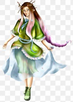 Tetsuya Naito - Costume Design Fashion Design Fashion Illustration PNG