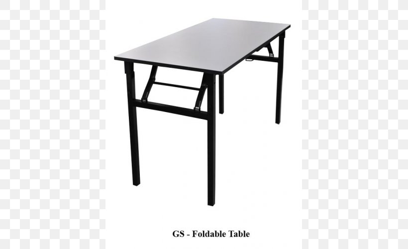 Folding Tables Furniture Chair Drop Leaf Table Png 500x500px