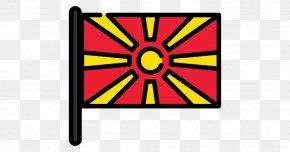 Flag - National Flag PNG