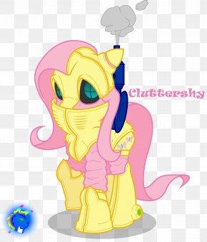 Chrono Trigger - Chrono Trigger Pony YouTube Art Video Game PNG