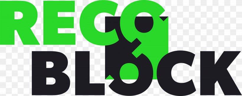 Osseo Agenor Minecraft Google Play Minneapolis–Saint Paul, PNG, 3651x1456px, Osseo, Art, Brand, Culture, Google Download Free