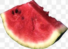 Watermelon Image - Watermelon PNG