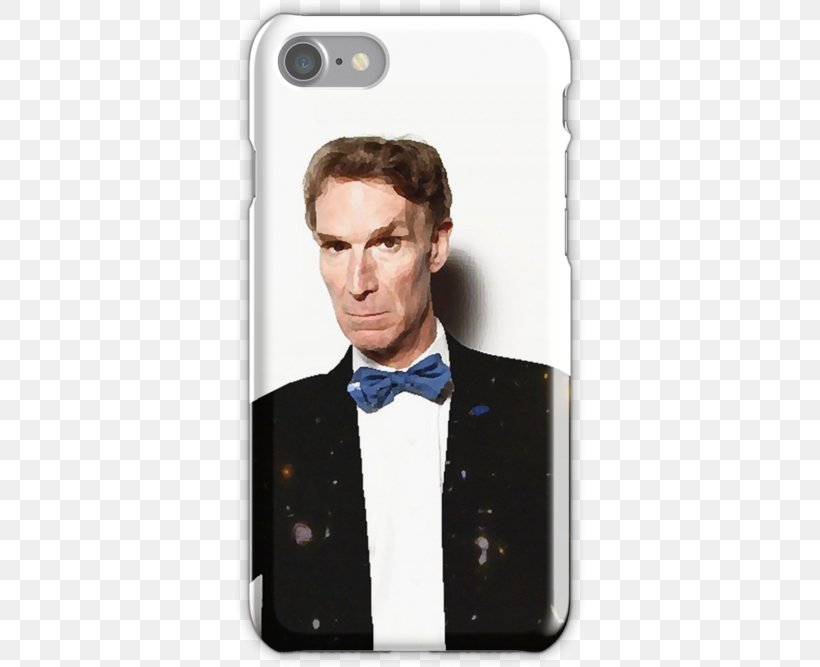 Bill Nye The Science Guy Television Show, PNG, 500x667px, Bill Nye, Actor, Bill Nye Saves The World, Bill Nye The Science Guy, Carl Sagan Download Free