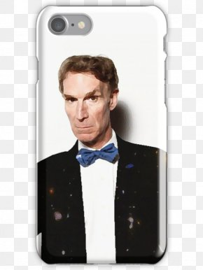 Bill Nye - Bill Nye The Science Guy Television Show PNG