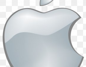 Apple Logo - Apple Logo IPhone Transparency And Translucency PNG