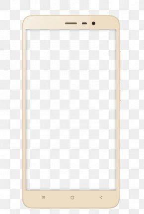 White Frame - Samsung GALAXY S7 Edge Samsung Galaxy Note 5 Xiaomi Redmi Note 4 Xiaomi Mi 6 Xiaomi Redmi Note 3 PNG