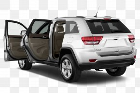 Jeep - 2014 Jeep Grand Cherokee 2016 Jeep Grand Cherokee Car Jeep Liberty PNG