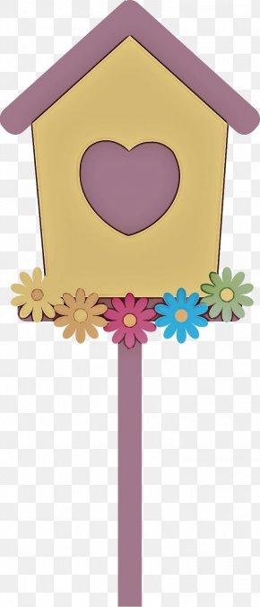 Wheel Wildflower - Heart Clip Art Petal Wildflower Wheel PNG