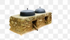 Old-fashioned Stove - Stove Taiwan Hearth PNG