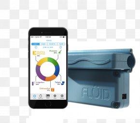 Pressure Meter - Water Metering Fluid Water Footprint Smart Meter Flow Measurement PNG
