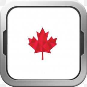 Canada - Flag Of Canada Canada Day Maple Leaf PNG