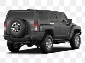 Jeep - Jeep Chrysler Dodge Car Sport Utility Vehicle PNG