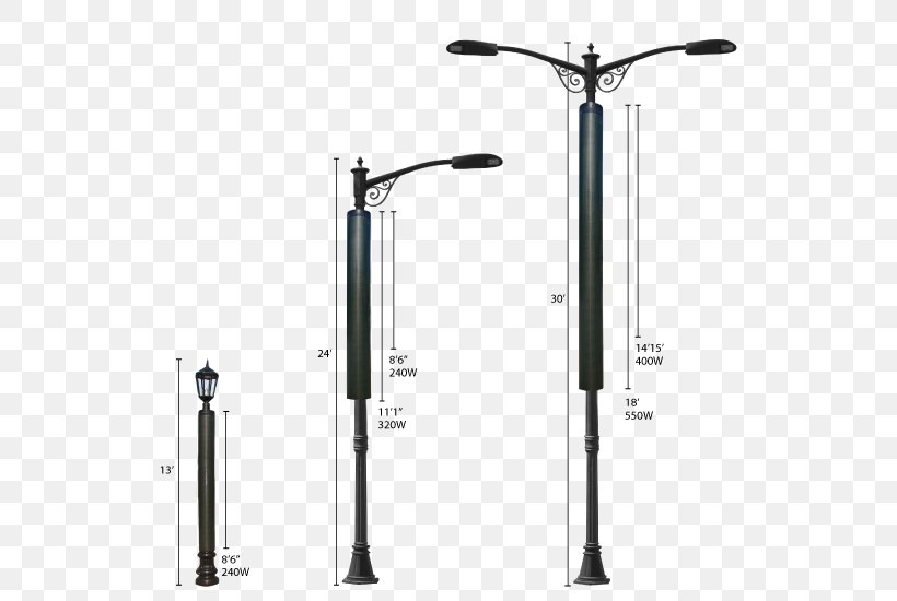 Solar Street Light Solar Lamp Lighting LED Lamp, PNG, 550x550px, Street Light, Alternative Energy, Efficient Energy Use, Energy, Led Lamp Download Free