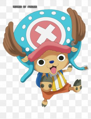 70s Choppers - Tony Tony Chopper Monkey D. Luffy Roronoa Zoro Vinsmoke Sanji One Piece PNG
