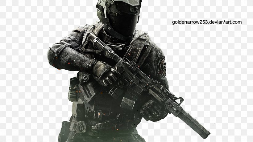 Call Of Duty: Infinite Warfare Call Of Duty: WWII Call Of Duty: Black Ops III Call Of Duty: Modern Warfare 3, PNG, 1920x1080px, Call Of Duty Infinite Warfare, Activision, Activision Blizzard, Air Gun, Airsoft Download Free