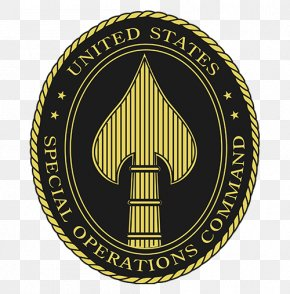 United States - United States Special Operations Command Special Forces Joint Special Operations Command United States Marine Corps Forces Special Operations Command PNG