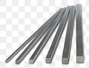 Key - Key Steel Sheet Metal Square, Inc. PNG