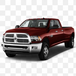 Pickup Truck - 2014 RAM 1500 2016 RAM 1500 2017 RAM 1500 2014 RAM 3500 2013 RAM 1500 PNG