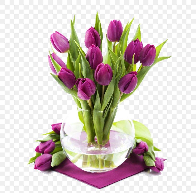 Flower Bouquet Tulip Rose Png 650x810px Flower Birthday Bride Cut Flowers Floral Design Download Free