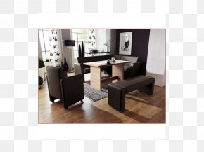 Design - Living Room Coffee Tables Interior Design Services PNG